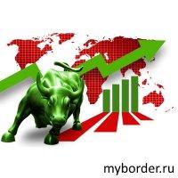 Заработать в интернет на валютных биржах и опционах